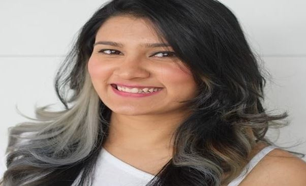 Aastha Gill Biography, Actresses Bio, Wiki, Photos and Net