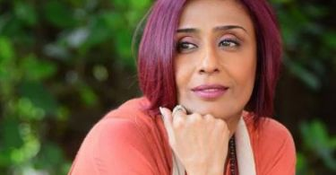 Achint Kaur Biography