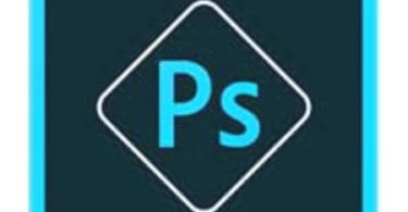Adobe Photoshop Express Premium Apk