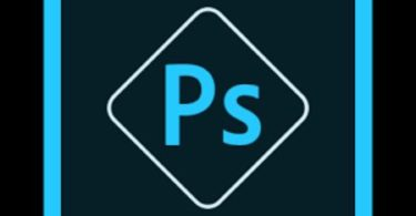 Adobe Photoshop Express v5.6.544