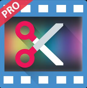 AndroVid Pro Video Editor v3 2 4 2 [Mod] For APK - Online