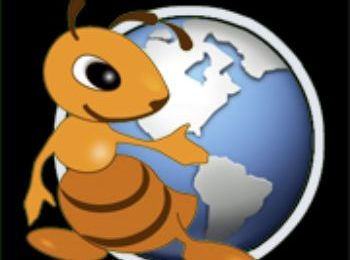 Ant Download Manager Pro 1.10.2