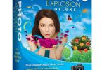 Avanquest Photo Explosion Deluxe