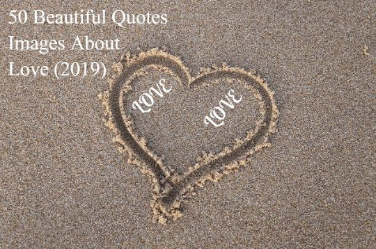 Beautiful Quotes images about love