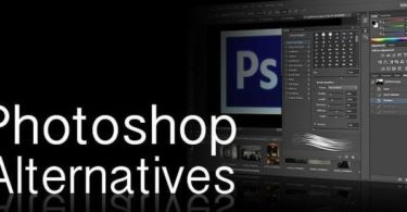 Best Adobe Photoshop Alternatives You Need to Know