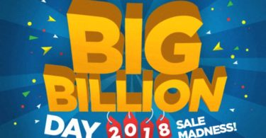 Big Billion