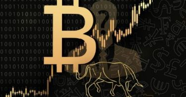 Bitcoin for Beginners – Meet the Architect: Satoshi Nakamoto Course