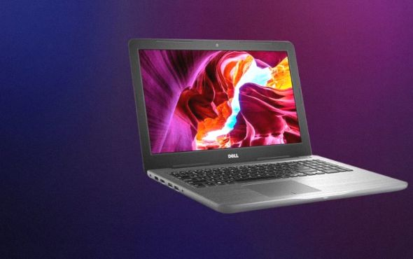 Buy Best Laptop On No Cost EMIs This Dussehra