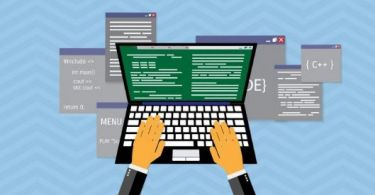 C++ Working with Files – fstream I/O library Course – Learn C++