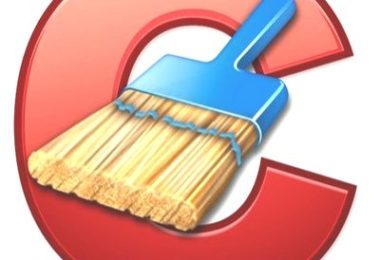 CCleaner All Editions