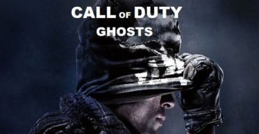 Call of Duty Ghosts PC Game Download