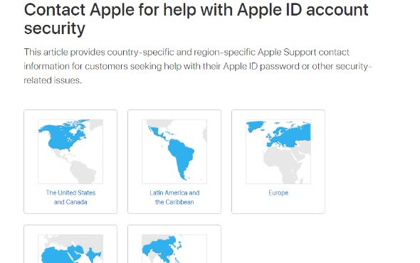 Contact-Apple-for-help-with-Apple-ID-account-security-Apple-Support