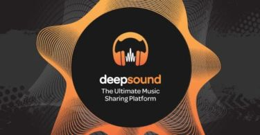 DeepSound – The Ultimate PHP Music Sharing Platform