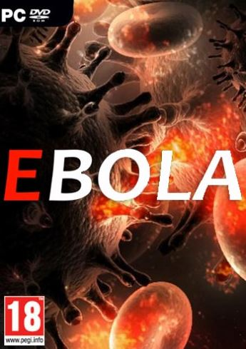 EBOLA (2019) PC Game Download - Online Information 24 Hours