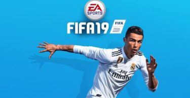 FIFA 19 PC Game Download