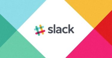 From Zero to Hero: Slack's Marketing Strategy
