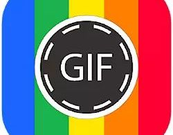 GIF Maker–Video to GIF, GIF Editor v1.1.4 [Unlocked] APK