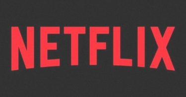 Get Free Netflix Accounts