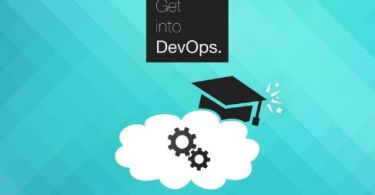 Get into DevOps: The Masterclass Course