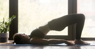 Glute Exercises That Soothe Lower Back Pain