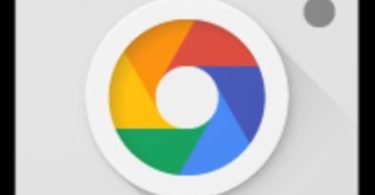 Google Camera Latest Version