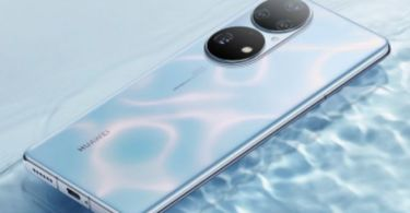 HUAWEI has access to Snapdragon 778G, Snapdragon 898 chipsets
