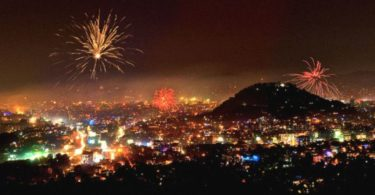 Happy Diwali Wishes, Quotes, SMS in Hindi and English