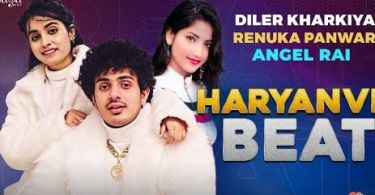 Haryanvi Beat Lyrics