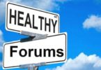 Health Forum Posting Sites List