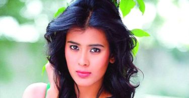 Hebah Patel Biography