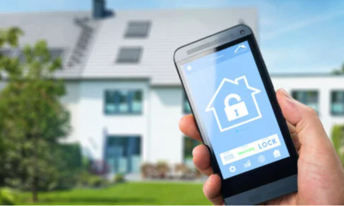 Home automation: what is it, pros and cons