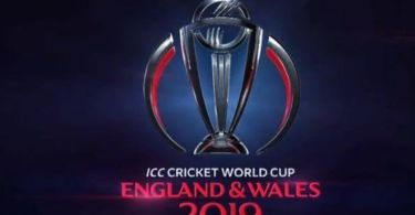 ICC Cricket World Cup 2019 Match Live Stream
