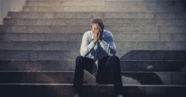 Importance of emotions in a work environment
