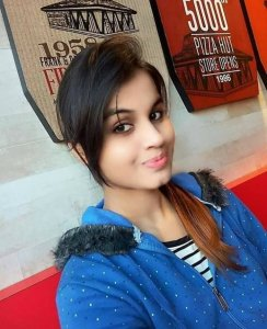 Girls WhatsApp Numbers Collection For Friendship - Online