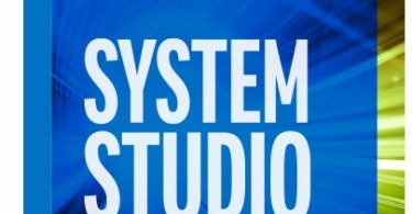 Intel System Studio Ultimate Edition Update