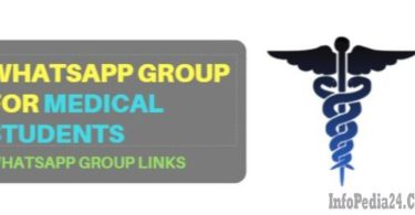 Join Doctor WhatsApp Groups for Medical Students