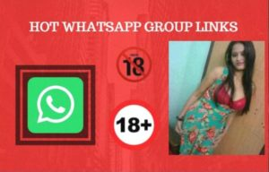 Join Hot WhatsApp Group Link