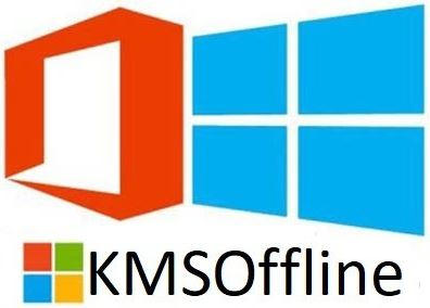 KMSOffline 2.1.0 (Windows & Office Activator) - Online Information ...