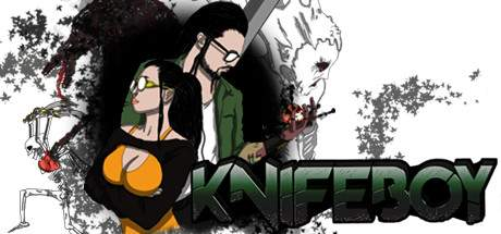 KnifeBoy pc game
