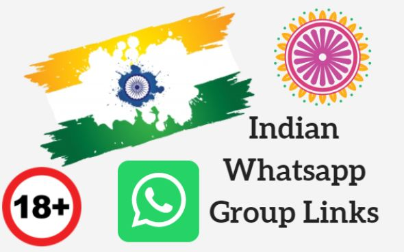 Latest Indian WhatsApp Group Link - Online Information