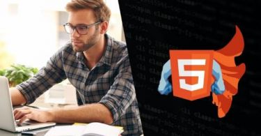 Learn HTML5 and CSS3