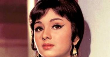 Leena Chandavarkar Biography