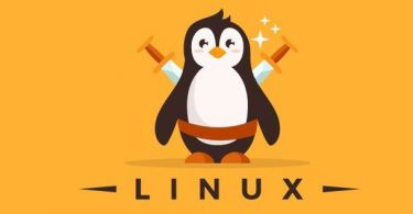Linux Mastery Master the Linux Command Line in 11.5 Hours Course Catalog