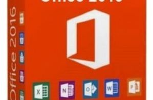 Microsoft Office 2019 for Mac 16.19 VL Multilingual