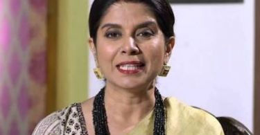 Mita Vashisht Biography