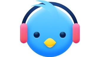Music Player by Lark Player APK