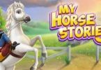 My Horse Stories APK