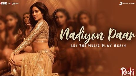 Nadiyon Paar Lyrics