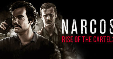 Narcos Rise of the Cartels PC Game