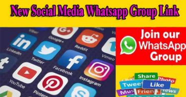 Brazil & Brazil Girls Whatsapp Group Links
